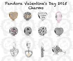 s day charms 132 best pandora images on pandora jewelry pandora