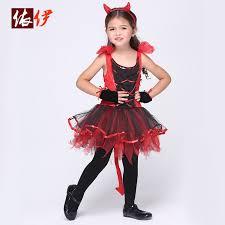 Halloween Costumes Vampires Cheap Baby Vampire Costumes Aliexpress Alibaba Group
