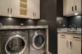 Contemporary Laundry Room Ideas Contemporary Living Room Contemporary Laundry Room