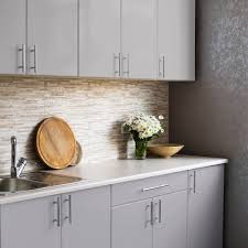 Nuvo Cabinet Paint Reviews by Nuvo Driftwood Cabinet Paint U2013 Giani Inc
