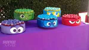 inside out cakes inside out cake search inside out