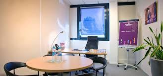 bureau à louer à location de bureau équipé à aix dans le centre d affaires multiburo