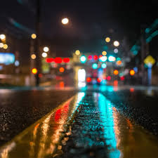 8tracks radio driving down streets at night 21 songs free