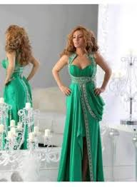 product search arab evening dress high quality wedding dresses