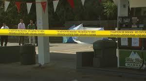 Wildfire Colfax Ca by Man U0027s Death On Colfax Ruled Homicide Cbs Denver