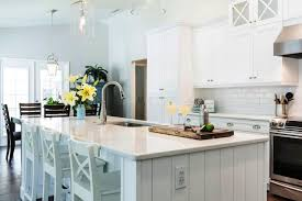 cottage kitchen design ideas the amazing coastal kitchen designshome design styling