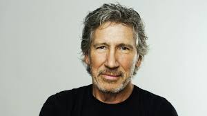 Sean EvansIf you can't make it out to see Roger Waters perform this Wednesday at the 2013 annual edition of the annual Stand Up for Heroes benefit in New ... - M_RogerWaters630_CreditSeanEvans_091213