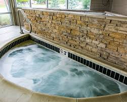 hotels in columbus ohio with indoor pools home suites by hilton