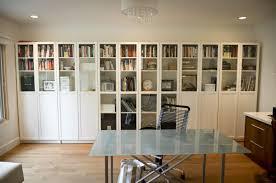 diy built in corner tv cabinet bookshelves part 3 wall bookshelf