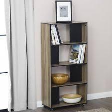 Bookcase Shelves Bookcases Ebay