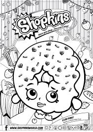 free printable color pages best 25 shopkin coloring pages ideas on pinterest shopkins for