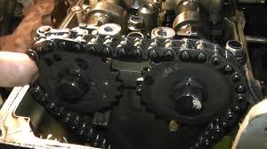 mitsubishi shogun pajero montero 3 2l diesel cylinder head