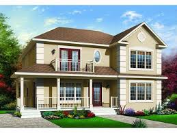 Multi Family Homes Floor Plans 98 Best Rental Images On Pinterest Home Plans Family Houses And