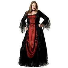 Cheap Gothic Snow White Costume Aliexpress Cheap Size Vampiress Costume Size Vampiress