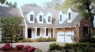 build your custom home build your custom home gaylord construction