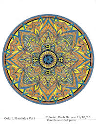 58 embroidery mandala images mandalas crafts