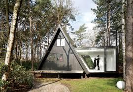 custom timber frame homes more post and beam interior loversiq