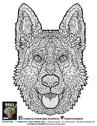 coloring page complicated coloring pages for adults coloring