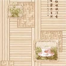 wallpaper online shopping bamboo wallpaper online shopping the world largest bamboo