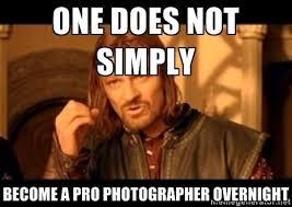 Photographer Meme - 25 ide terbaik photographer meme di pinterest