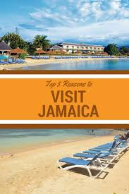 55 best montego bay jamaica images on montego bay