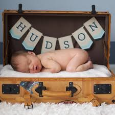 baby photo props photo props for baby s pictures popsugar