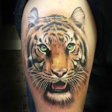 best 25 tiger tattoos for men ideas on pinterest mens arm tiger