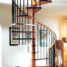 Wooden Spiral Stairs Design Wooden Spiral Staircase Wooden Spiral Staircase Wooden Spiral