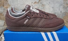 hemp sambas adidas hemp samba adidas online shop buy adidas