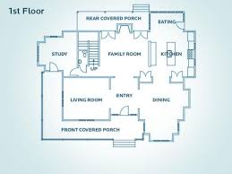 hgtv dream home 2010 floor plan uncategorized hgtv house plans designs within wonderful discover