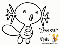 pokemon coloring pages lugia legendary pokemon coloring pages many interesting cliparts