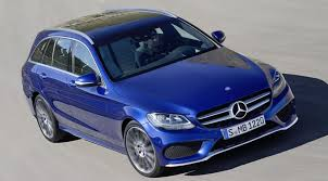 review mercedes c class estate mercedes c class estate 2014 prices to start from 28k by car
