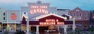 Sams Town Casino Buffet by Sam U0027s Town Hotel And Casino Tunica Mississippi Home Facebook