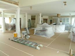 interior painting bend interior exterior painting deck