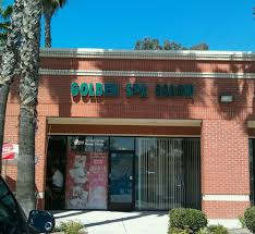 Rub Maps San Jose by Golden Spa Salon Closed Massage 38 Centerpointe Dr La Palma