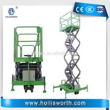 man lifts for sale man lifts for sale suppliers and manufacturers