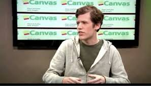 Christopher Poole Meme - founder stories moot on the origin of 4chan and the evolution of