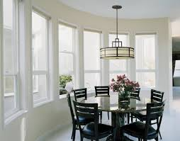 kitchen and dining design ideas traditional dining rooms modern dining room ideas oak