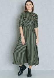 casual dresses designer polo shirts
