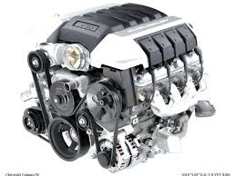 newest corvette engine how to identify all those different late model gm v8 engines