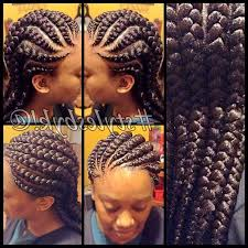 pictures of braid hairstyles in nigeria nigeria hair braid styles com suggestion