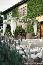wedding venues houston best 25 houston wedding venues ideas on wedding