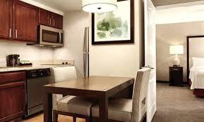 la quinta 2 bedroom suites la quinta hotel rooms suites homewood suites by hilton la quinta