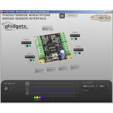 light sensors robotshop