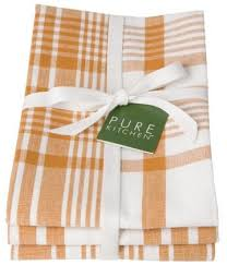 now designs kitchen towels kitchen dish towels now designs jumbo pure kitchen towel kumquat