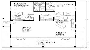 open floor plans for small homes apartments best open floor plans effective ways to choose the