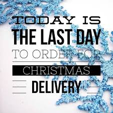 christmas dinner order online best 25 jamberry ideas on jamberry nails