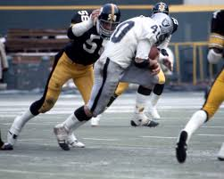 Pittsburgh Jack 917 Best Pittsburgh Steelers Images On Pinterest Pittsburgh