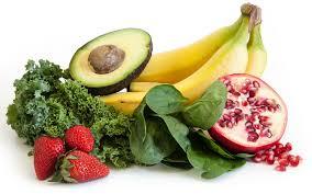 20 tips for the vegetarian bodybuilder