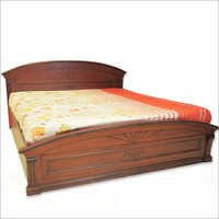 designer wooden bed in kolkata west bengal manufacturers